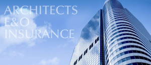 Superbe How To Apply For Architects Professional Liability Insurance