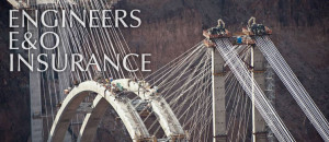 Header-EngineersInsurance