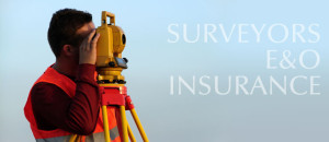 Header-SurveyorsInsurance